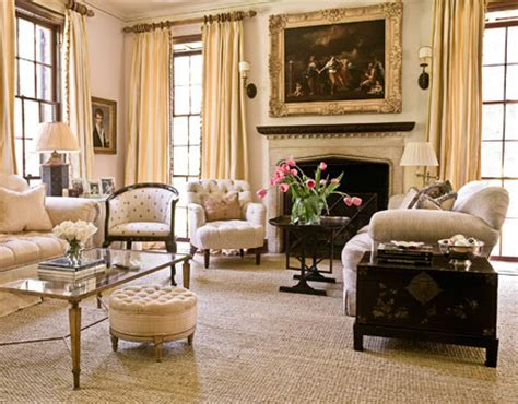 Decorating Ideas House Beautiful by Living Room Decorating Ideas Living Room Designs House