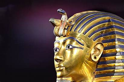 Egypt Ancient Pharaoh Wallpapers Tutankhamun Mask Egyptian