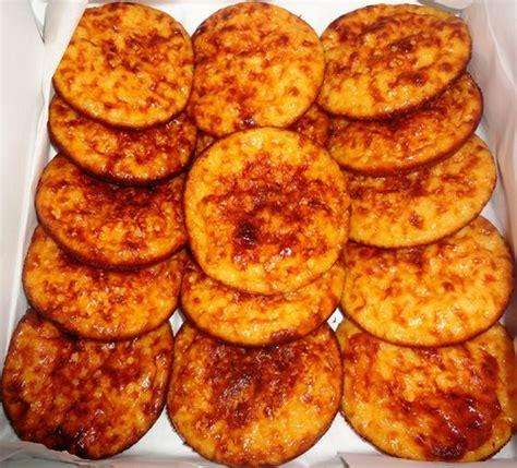 dessert portugais cuisine le catalogue d 39 idées