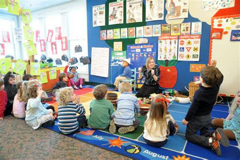detroit country day school preschool 3003 w maple road 418 | preschool in bloomfield hills detroit country day school 535f379936bb huge
