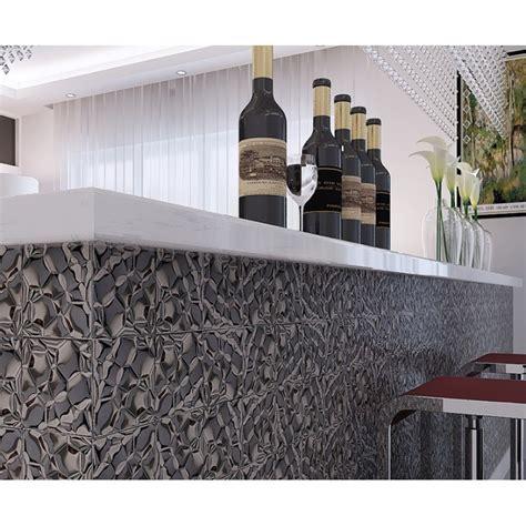 metal kitchen tiles metallic mosaic tile silver stainless steel tile patterns 4096