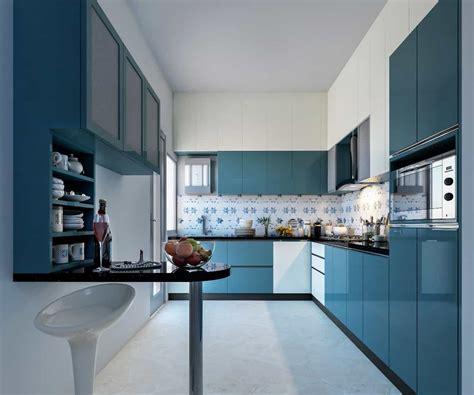 modular kitchen designers  bangalore magnon interiors
