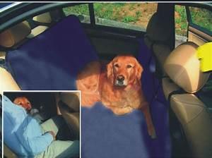 Fido Pet Shop : pet shop direct bono fido backseat hammock navy ~ Markanthonyermac.com Haus und Dekorationen