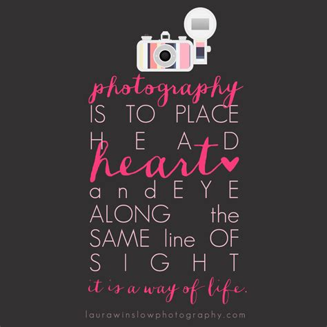 Photography Quotes Or Words. Quotesgram