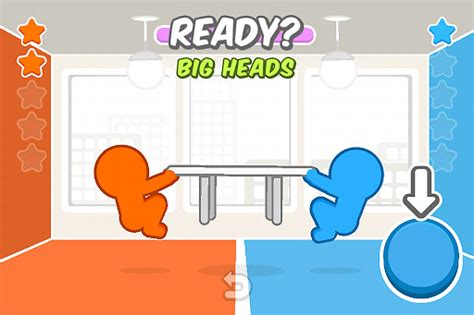 tug the table 2 tug the table free free android game download download