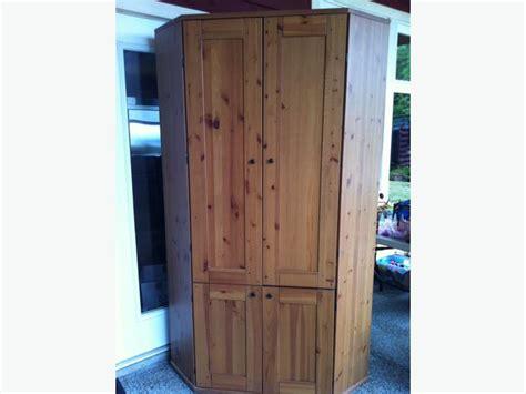 armoire bureau ikea inspiration 90 corner office armoire design ideas of best