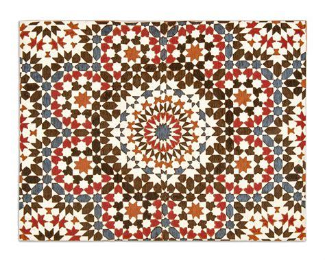 tappeti bari tappeto marocco calligaris pozzoli living moving
