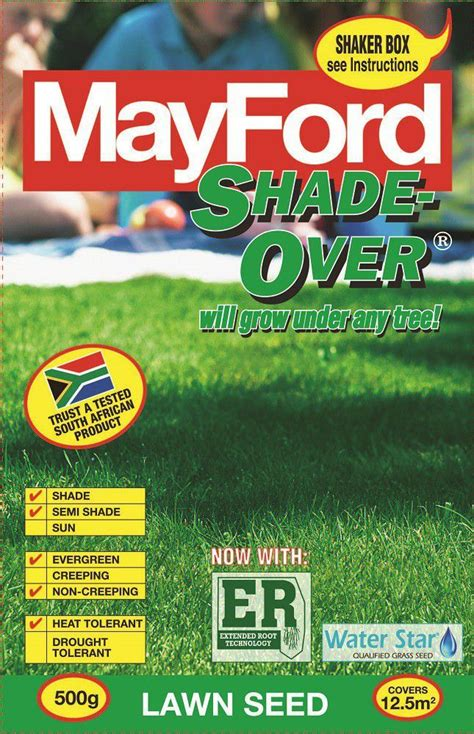 cost of grass seed best 25 lawn seed ideas on pinterest shade grass the gardener and thymus serpyllum