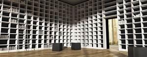 Möbel Nach Maß Günstig : individuelle massivholz m bel nach ma g nstig und zugleich nachhaltig ~ Bigdaddyawards.com Haus und Dekorationen
