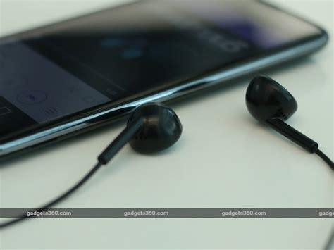 lg  lte pictures ndtv gadgetscom