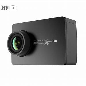 Xiaomi Yi 2 4k : xiaomi yi 4k action camera cheapest prices online at ~ Jslefanu.com Haus und Dekorationen