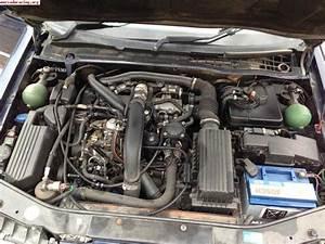 Vendo Citroen Xantia Break 1 9 Td 90cv Impecable   Abs  Clim