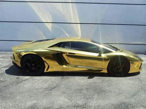 cars lamborghini gold gold lamborghini cars pinterest