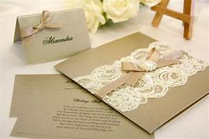 b studio wedding invitations sydney nsw With handmade wedding invitations sydney