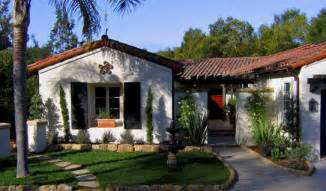 traditional kerala home interiors santa barbara california style homes photos best before