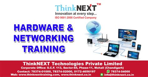 Hardware And Networking Training In Chandigarh  Thinknext. Senior Health Insurance Information Program. Ds9 Imaging Analysis Software. Malpractice Insurance For Nurse Practitioners. How Can I Check My Bank Account Online. Best Wordpress Ecommerce Plugin. Rn Specialty Certification Clean Your Credit. Dance Teacher Certification Programs. Comercial Auto Insurance Car Repair Franchise