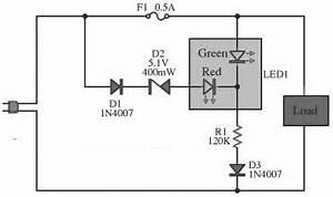 afx templates - dodge drag race cars car repair manuals and wiring diagrams