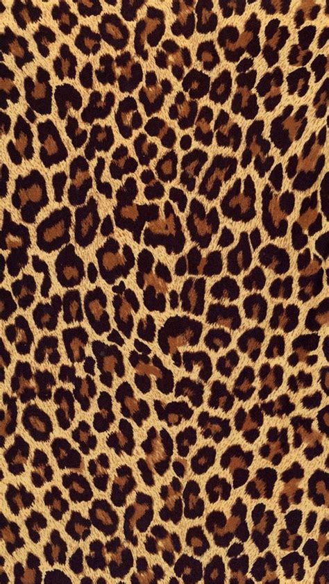 iphone 5s motif 1 leopard print iphone 5 wallpaper iphone wallpapers