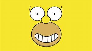 Wallpapers HD los simpsons