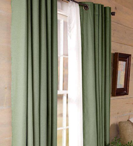 17 best ideas about insulated curtains on pinterest diy