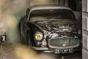 Car Encheres Lyon : car encheres nice enchere auto a lyon enchere auto nord lot containing nice automobile books ~ Medecine-chirurgie-esthetiques.com Avis de Voitures