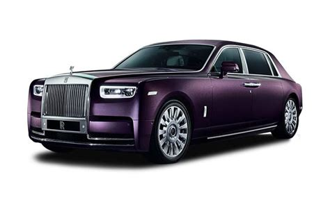 Rolls Royce Price by Rolls Royce Phantom Price In India Images Mileage