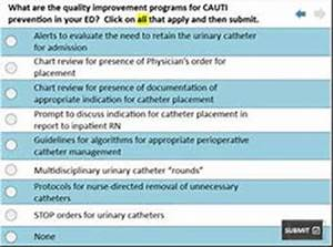 Patient Chart Contents Part One Traditional Practice And Recommendations For