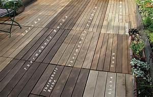 Holz Künstlich Vergrauen : die richtige holzart f r den garten proholz austria ~ Frokenaadalensverden.com Haus und Dekorationen