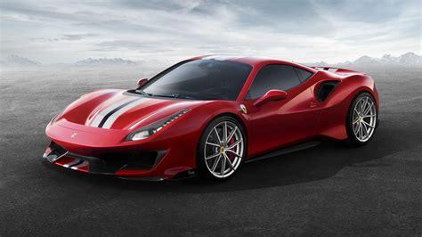 See good deals, great deals and more on used 2019 ferrari 488 pista. 2018 Ferrari 488 Pista | Top Speed