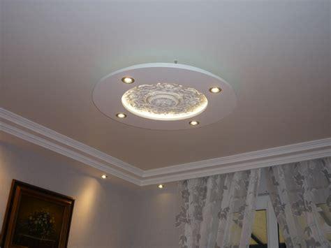 plafond design d 233 coratif plafond platre