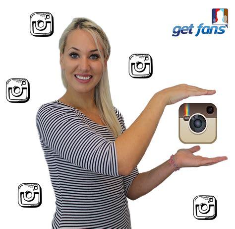 get fans on instagram instagram follower kaufen von den profis