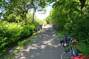 Das Kleine Cafe Billerbeck : fahrradtour bahntrasse von billerbeck lutum nach burgsteinfurt mai 2014 amelix ~ Orissabook.com Haus und Dekorationen