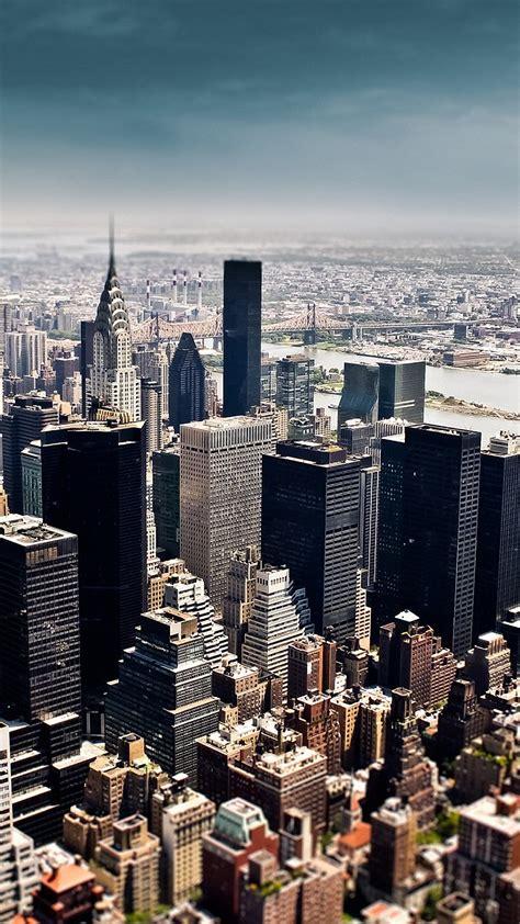 york city htc   wallpapers hd