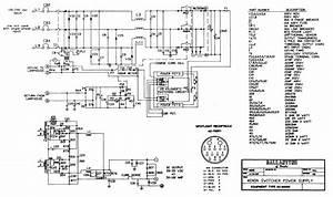 Crutchfield Subwoofer Wiring Diagram 8ohms