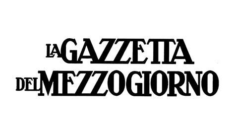 Sede Gazzetta Dello Sport Chiusura Sede Di Matera De La Gazzetta Giordano Ugl