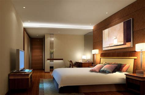 House Bedroom Design Ideas by Modern Master Bedroom Contemporary Master