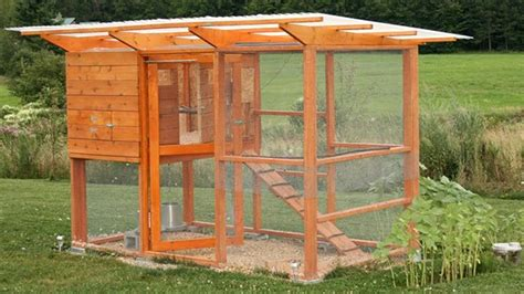 how do i make a chicken coop how to build a chicken coop in 4 easy steps