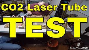 Laser Nivelliergerät Test : how to test laser power for a co2 laser tube youtube ~ Yasmunasinghe.com Haus und Dekorationen