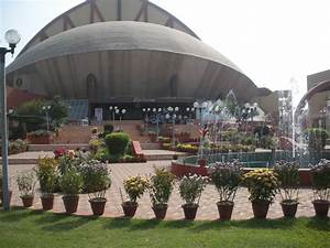 Kolkata Blog 7th Feb to | jeaninkolkata