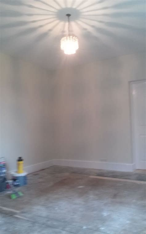 Mk Painting Services  Feedback Painter Decorator