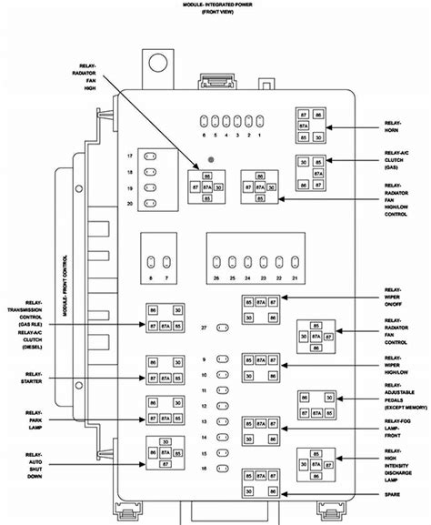 2012 03 17_225305_2 2007 dodge charger fuse diagram on 2012 dodge charger fuse box diagram