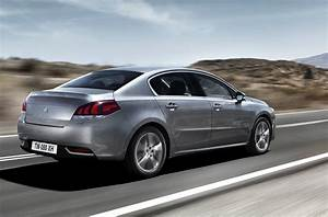 508 Peugeot 2018 : 2017 2018 new cars release dates prices specs reviews autos post ~ Gottalentnigeria.com Avis de Voitures