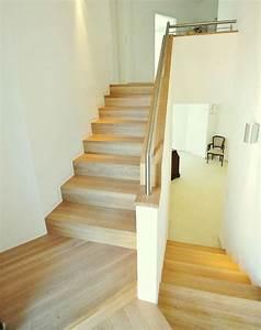 Handlauf Für Treppe : ber ideen zu handlauf treppe auf pinterest ~ Michelbontemps.com Haus und Dekorationen