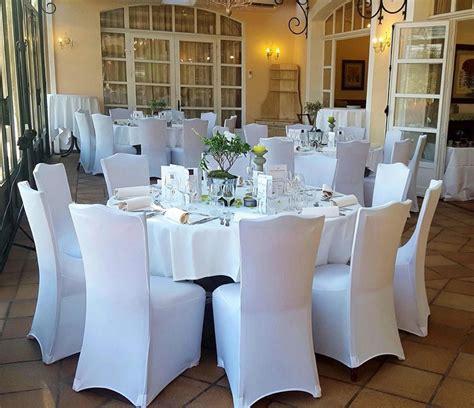 location housses de chaises housses de chaises blanches en lycra location marseille 13