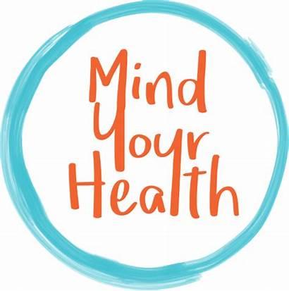 Health Community Medical Hawke Centre Mind Mental