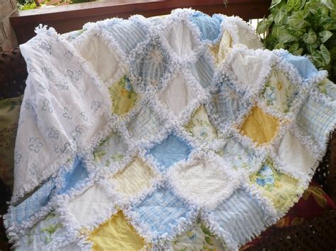 blue and yellow shabby chic bedding top 28 blue and yellow shabby chic bedding kirstie allsopp henrietta shabby chic duvet
