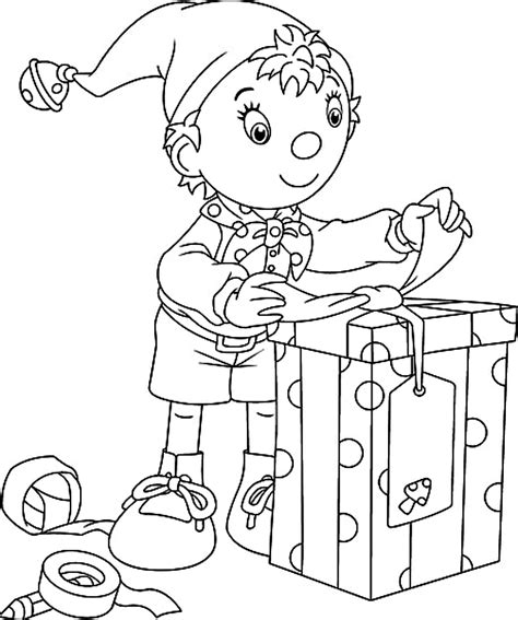 Free Pudsey Bear Sheets Coloring Pages