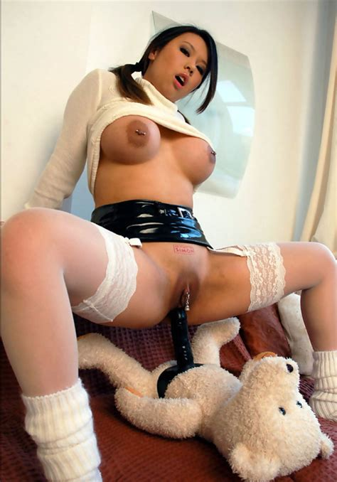 Dirty Japanese Girls 27 Pic Of 165