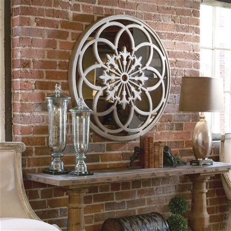 Uttermost Clocks Best Prices by 17 Best Images About Kemptville Interiors Uttermost And