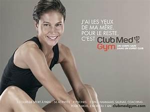 Club Med Gym : le club med gym affiche son esprit club ~ Medecine-chirurgie-esthetiques.com Avis de Voitures